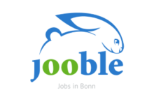jooble - Jobs in Bonn